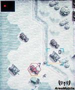 Handyspiel 1941: Frozen Front