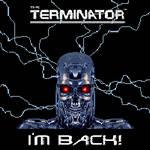 Handyspiel Terminator - I