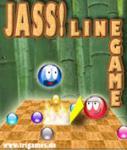 Handyspiel Jass: The LineGame