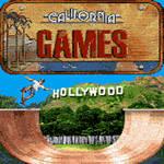 Handyspiel California Games