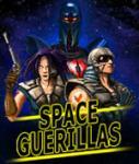 Handyspiel Space Guerillas