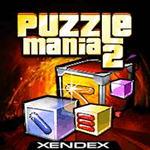 Handyspiel Puzzle Mania 2