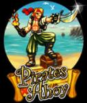 Handygame Pirates Ahoy