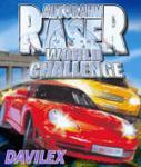 Handyspiel Autobahn Raser: World Challenge