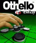 Handyspiel 3D Othello Deluxe