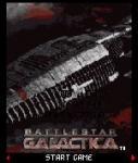 Handyspiel Battlestar Galactica