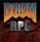 Handyspiel Doom RPG