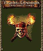 Handyspiel Pirates of the Carribean 2