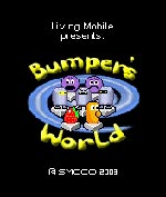 Handyspiel Bumpers World