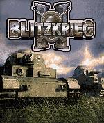 Handyspiel Blitzkrieg II