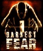 Handyspiel Darkest Fear