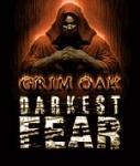 Handyspiel Darkest Fear 2: Grim Oak
