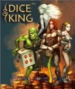 Handyspiel Dice King