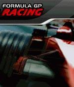 Handyspiel Formula GP