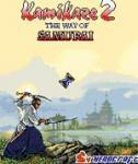 Handyspiel Kamikaze 2: The Way Of Samurai