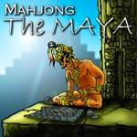 Handyspiel MahJong The Maya