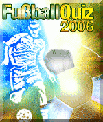 Handyspiel Soccer Quiz