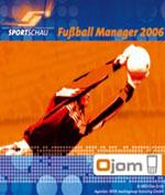 Handyspiel Sportschau Fussball Manager 2006