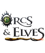 Handygame Orcs & Elves