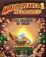 Handyspiel Wallbreaker 2 Reloaded