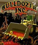 Handyspiel Bulldozer Inc.