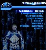 Handygame 3D Tron 2