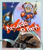 Handyspiel Arcade Park 2