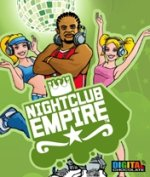 Handyspiel Nightclub Empire