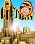 Handyspiel Liftboy
