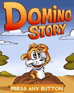 Handyspiel Domino Story