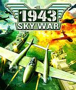 Handyspiel 1943: Skywar