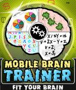 Handygame Braintrainer