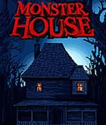 Handyspiel Monster House