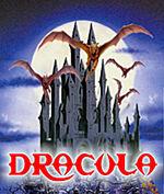 Handyspiel Dracula
