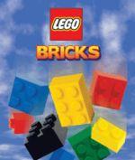 Handyspiel Lego Bricks