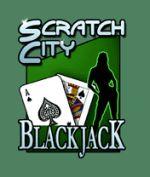 Handyspiel Scratch City Blackjack