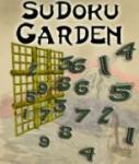 Handyspiel Sudoku Garden