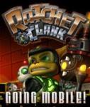 Handyspiel Ratchet & Clank: Going Mobile!