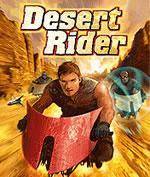 Handyspiel Desert Rider