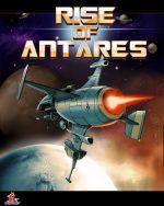Handyspiel Rise of Antares