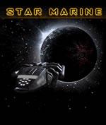Handyspiel Star Marine