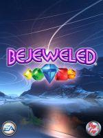 Handyspiel Bejeweled