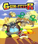 Handyspiel Gun Fever