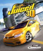 Handyspiel Juiced 3D