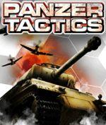 Handyspiel Panzer Tactics