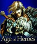 Handygame Age of Heroes