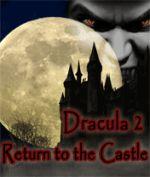 Handygame Dracula 2