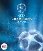 Handyspiel UEFA Champions League 2006/07
