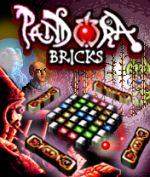 Handyspiel Pandora Bricks