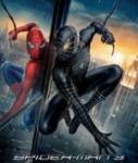 Handyspiel Spider-Man 3